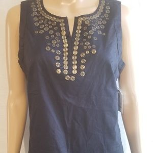 New with tags womens small